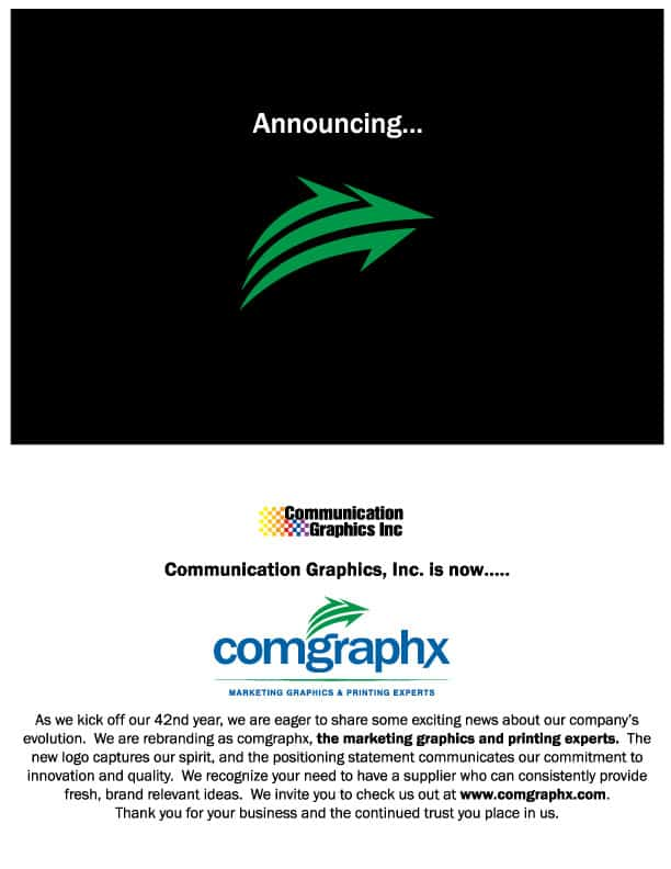 Comgraphx_Announcement_web-graphic