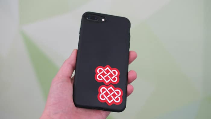 die-cut-phone-stickers