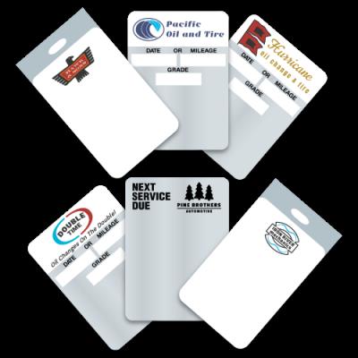 Comgraphx-Custom-Oil-Change-Stickers