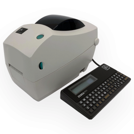Zebra-TLP-2824-Plus-Oil-Change-Sticker-Printer-1