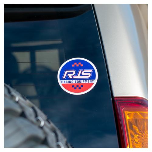 automotive-stickers