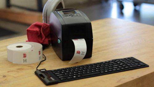 godex-oil-change-sticker-printer-1