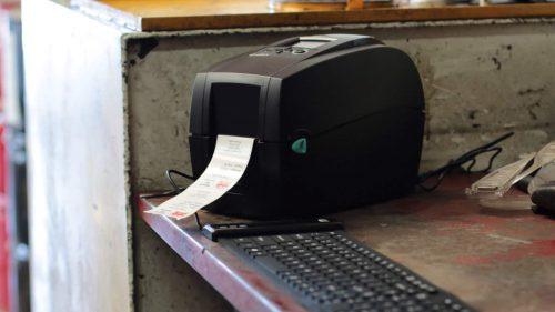 godex-oil-change-sticker-printer-2