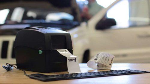 godex-oil-change-sticker-printer-3